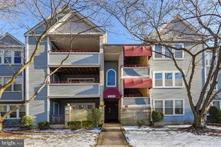 Townhouse for sale in 3309 SIR THOMAS DRIVE 5-A-33, Silver Spring, MD, 20904