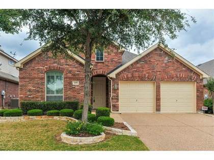 Residential Property for rent in 2476 Harbour Drive, Grand Prairie, TX, 75054