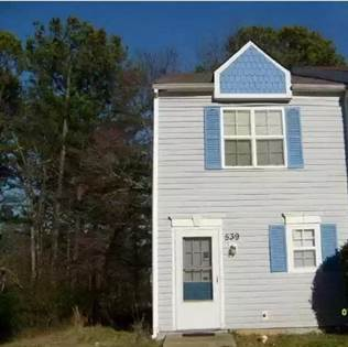 Residential Property for sale in 539 Prince Of Wales, Stone Mountain, GA, 30083