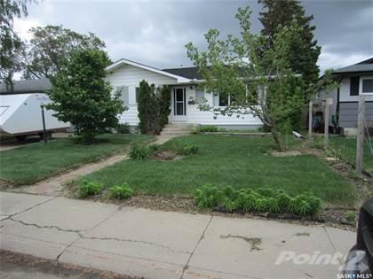Residential Property for sale in 2257 Easthill, Saskatoon, Saskatchewan, S7J 3E3