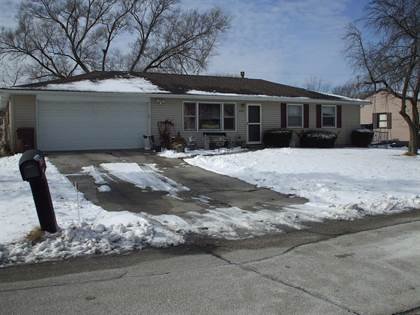 Residential Property for sale in 632 Oswego Road, Valparaiso, IN, 46385