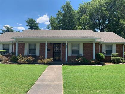 Residential for sale in 831 Melody, Blytheville, AR, 72315