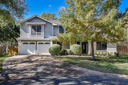 Residential Property for sale in 12802 Oak Bend CV, Austin, TX, 78727