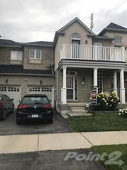 Residential Property for sale in 10 Sedgebrook Avenue, Hamilton, Ontario
