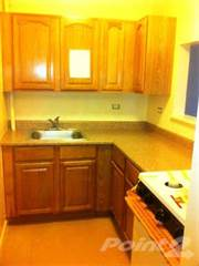 Apartment for rent in 1087—651 Southern Associates LP - 2Bed1Bath, Bronx, NY, 10455