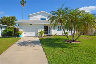 Photo of 16211 2ND STREET E, Redington Beach, FL