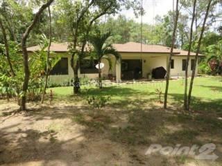 Apartment for sale in Sanctuary Belize Development Stann Creek, Southern Highway, Stann Creek