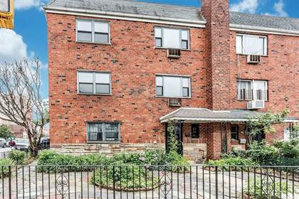 Multifamily for sale in 21-32 Hoyt Avenue, Astoria, NY, 11102