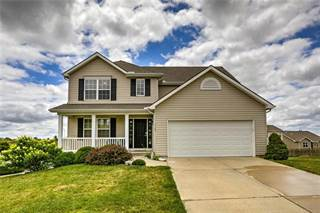 Single Family for sale in 3105 NE 89th Street Lot 30, Kansas City, MO, 64156