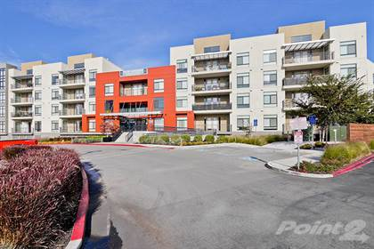 Apartment for rent in 1725 S. Bascom Avenue, Campbell, CA, 95008