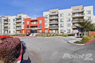 Apartment for rent in Revere Campbell - A1, Campbell, CA, 95008
