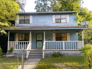 House for sale in 1939 W 2ND ST, Jacksonville, FL, 32209