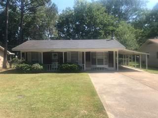 Single Family for sale in 1832 LINDA LN, Jackson, MS, 39213