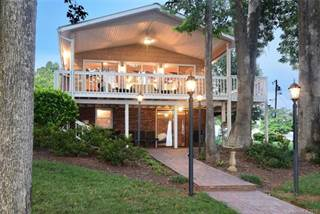 Single Family for sale in 108 Peninsula Road, Mount Gilead, NC, 27306