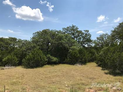 Lots And Land for sale in Lot 1787 Curvatura St, New Braunfels, TX, 78132