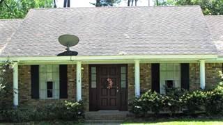 Single Family for sale in 118 John C Rodgers, Center, TX, 75935