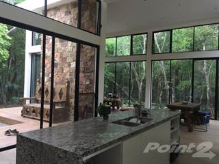 Residential Property for sale in Self-sustainable home for sale in Akumal, Akumal, Quintana Roo
