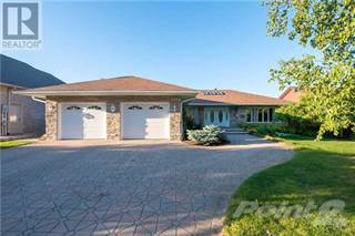 Single Family for sale in 68 WOODCREST RD, Barrie, Ontario