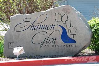 Apartment for rent in Shannon Glen, Boise City, ID, 83714