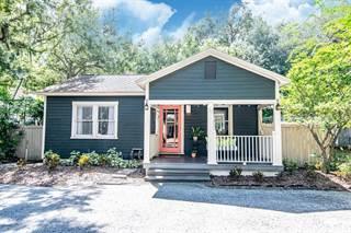 Single Family for sale in 3312 W SANTIAGO STREET, Tampa, FL, 33629