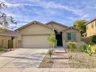 Single Family for rent in 5409 W STRAIGHT ARROW Lane, Phoenix, AZ, 85083