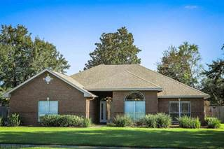 Single Family for sale in 9552 Marchand Avenue, Daphne, AL, 36526