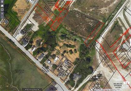 Vacant Land for sale in Lot 50 TSAWWASSEN DRIVE, Tsawwassen, British Columbia, V4M4G2