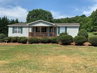 Prime Cheap Houses For Sale In Wilkes County Nc Homes Under Download Free Architecture Designs Rallybritishbridgeorg