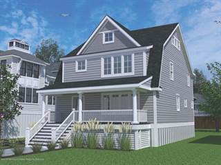 Single Family for sale in 170 Osborne Avenue, Bay Head, NJ, 08742