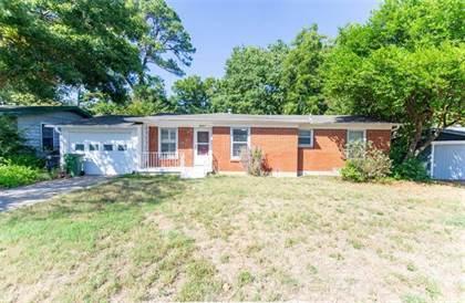 Residential Property for sale in 1007 W Tucker Boulevard, Arlington, TX, 76013