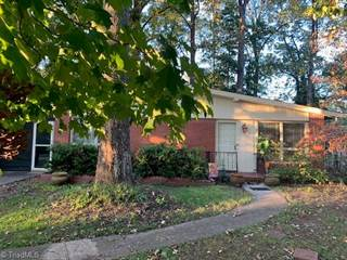Single Family for sale in 911 Norwood Avenue, High Point, NC, 27262