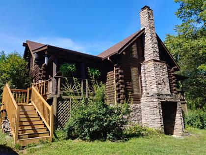 Residential Property for sale in 333 Steele Ford Road, Paris, KY, 40361