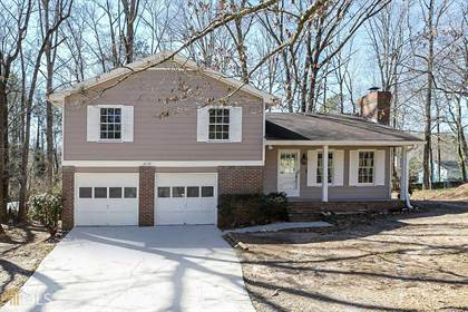 Residential for sale in 567 Brookview, Lawrenceville, GA, 30044
