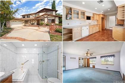 Residential Property for sale in 22151 Lanark Street, Canoga Park, CA, 91304
