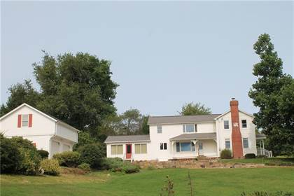 Residential for sale in 6787 DUTCH HILL Road, Union, PA, 16335