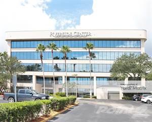 Office Space for rent in Riverside Center - 2nd Floor, Melbourne, FL, 32901
