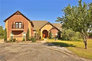 Abilene Tx Luxury Real Estate Homes For Sale Point2 Homes