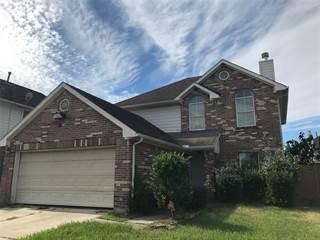 Single Family for sale in 12031 Sweet Hall Lane, Houston, TX, 77067