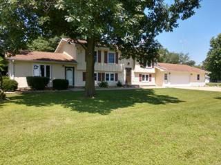 Single Family for sale in 29440 Walnut Street, Wayland, MO, 63472