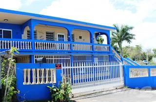 Vega Baja County Real Estate Homes For Sale In Vega Baja County