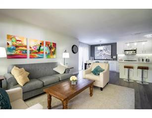 Condo for sale in 6105 KINGSWAY, Burnaby, British Columbia, V5J5C7