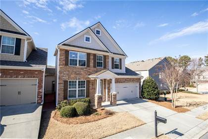 Residential for sale in 2671 Sardis Chase Court, Buford, GA, 30519