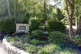 Land for sale in 22 Quarry Ridge Road, Charleston, WV, 25304