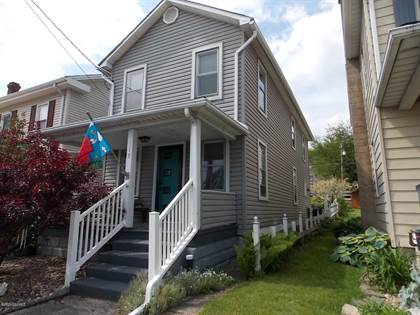 Residential for sale in 819 HIGH Street, West Milton, PA, 17886