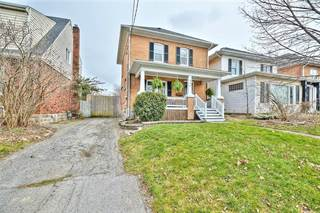 Single Family for sale in 144 River Road, Welland, Ontario, L3B2R9