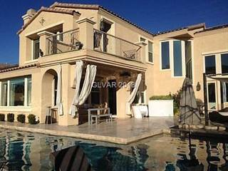 Single Family for rent in 2869 RED SPRINGS Drive, Las Vegas, NV, 89135