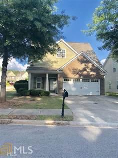 Residential for sale in 2162 Capella Cir, Atlanta, GA, 30331