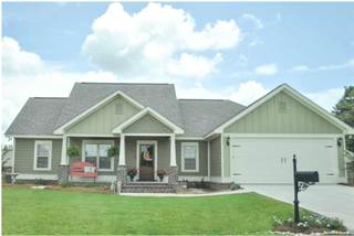Single Family for sale in 1803 Meadowview Drive, Kirksville, MO, 63501