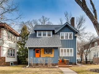 Single Family for sale in 715 6th Street SE, Minneapolis, MN, 55414