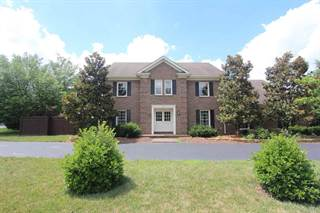 Single Family for sale in 841 Albemarle Street, Bowling Green, KY, 42103
